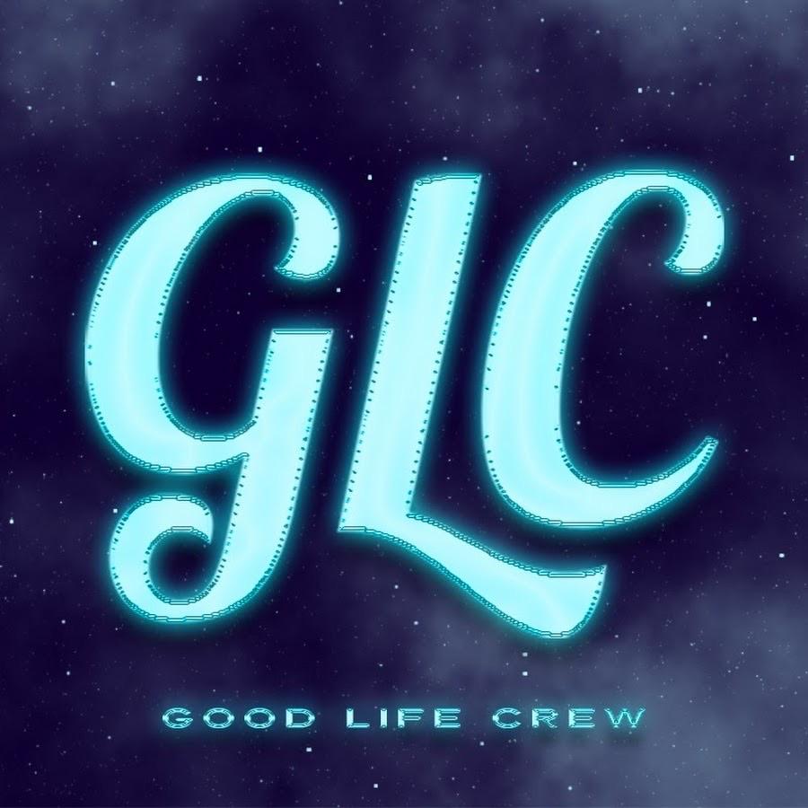 GoodlifeCrew