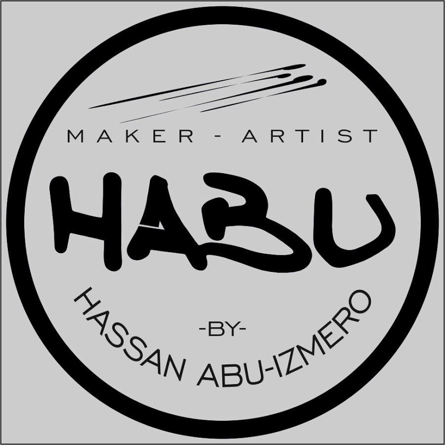 HassanAbu